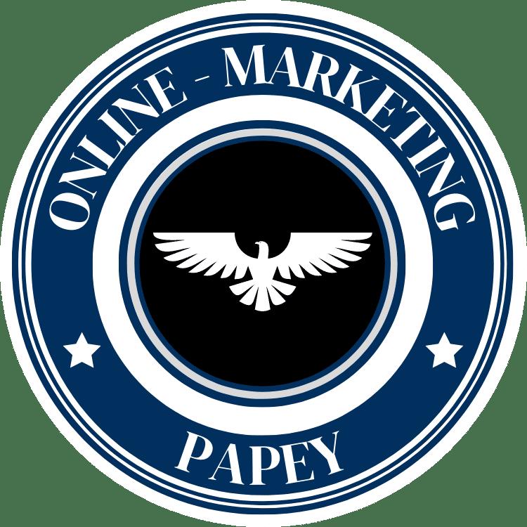 papey-online-marketing-webdesign