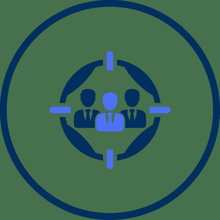 seo-agentur-gießen-seo-optimieren-gießen-suchmaschinenoptimierung-gießen-konkrete-zielgruppenorientierung
