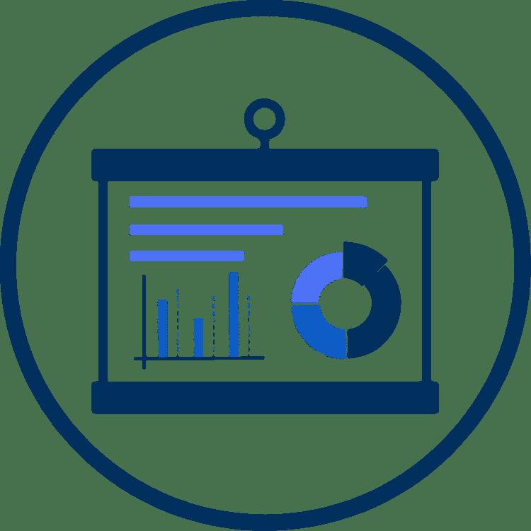 online-marketing-agentur-gießen-performance-marketing-agentur-gießen-analysen-und-reporting