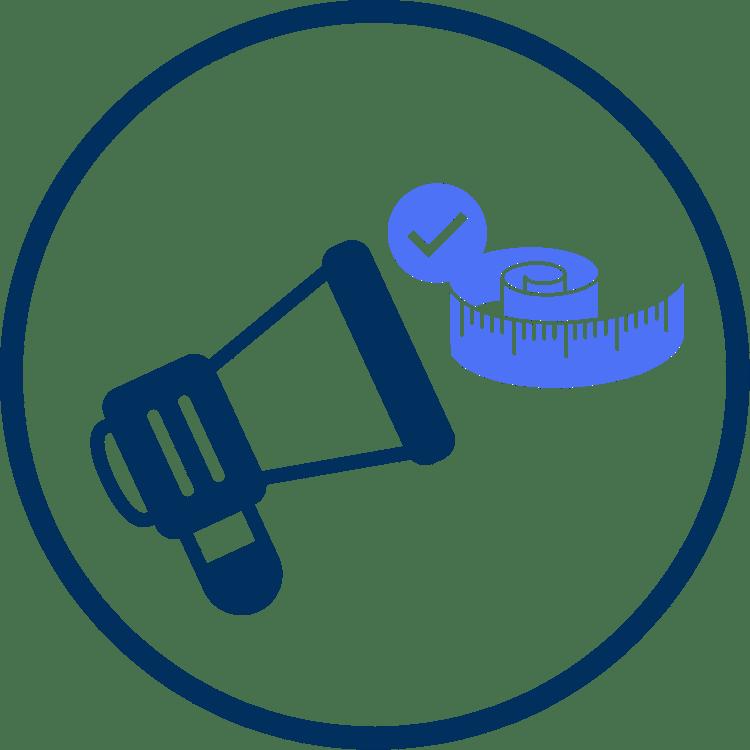 online-marketing-agentur-gießen-performance-marketing-agentur-gießen-maßgeschneiderte-kampagne