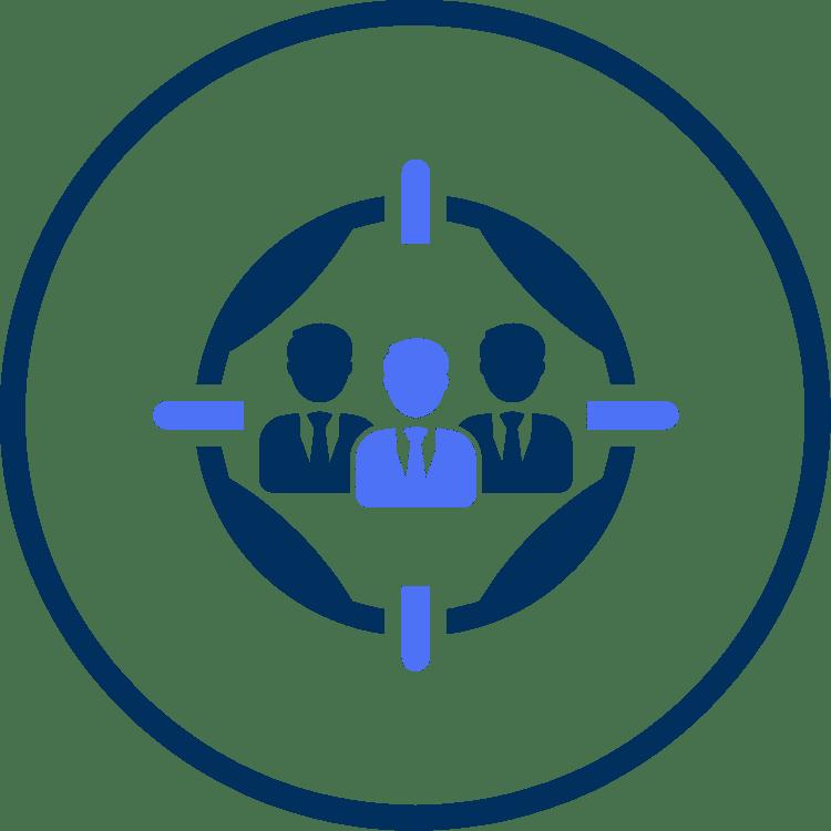 online-marketing-agentur-gießen-performance-marketing-agentur-gießen-zielgruppengerechte-ansprache