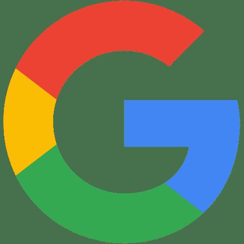 performace-marketing-agentur-google-advertising-logo