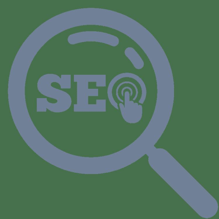 webagentur-papey-webagenturen-wordpress-agentur-papey-seo
