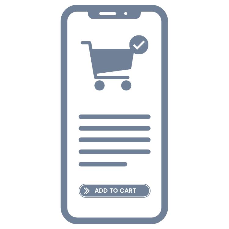webagentur-papey-webagenturen-wordpress-agentur-papey-shopentwicklung