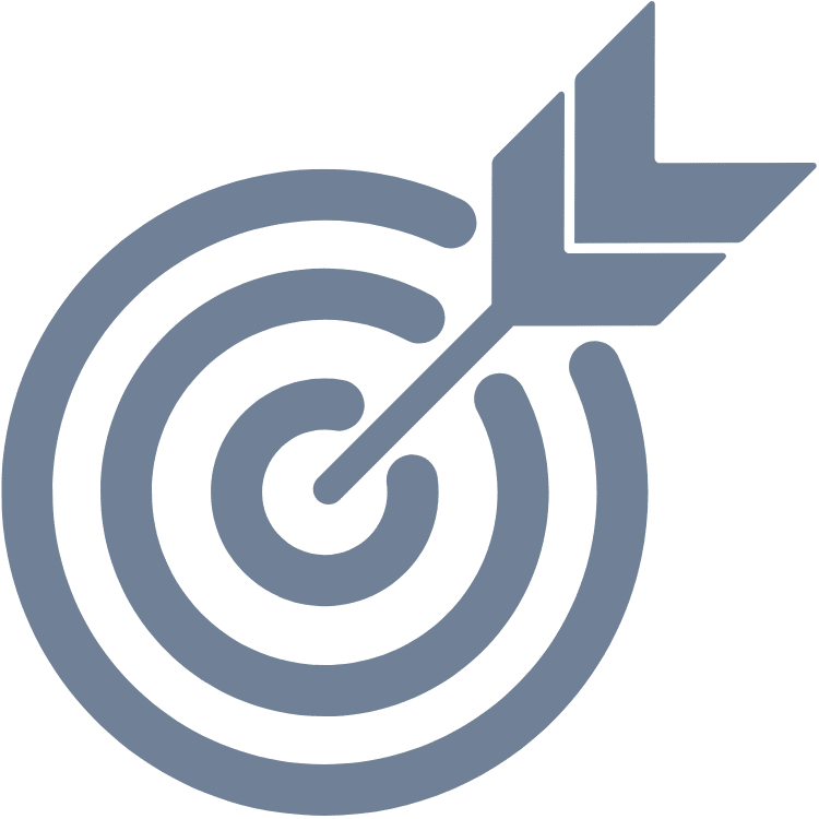 webagentur-papey-webagenturen-wordpress-agentur-performance-marketing
