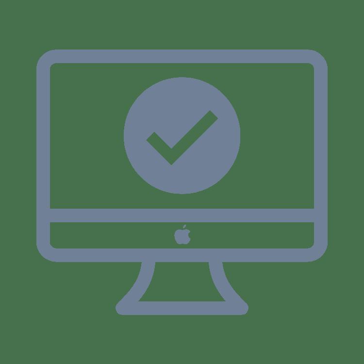 webagentur-webagenturen-wordpress-agentur-webdesign