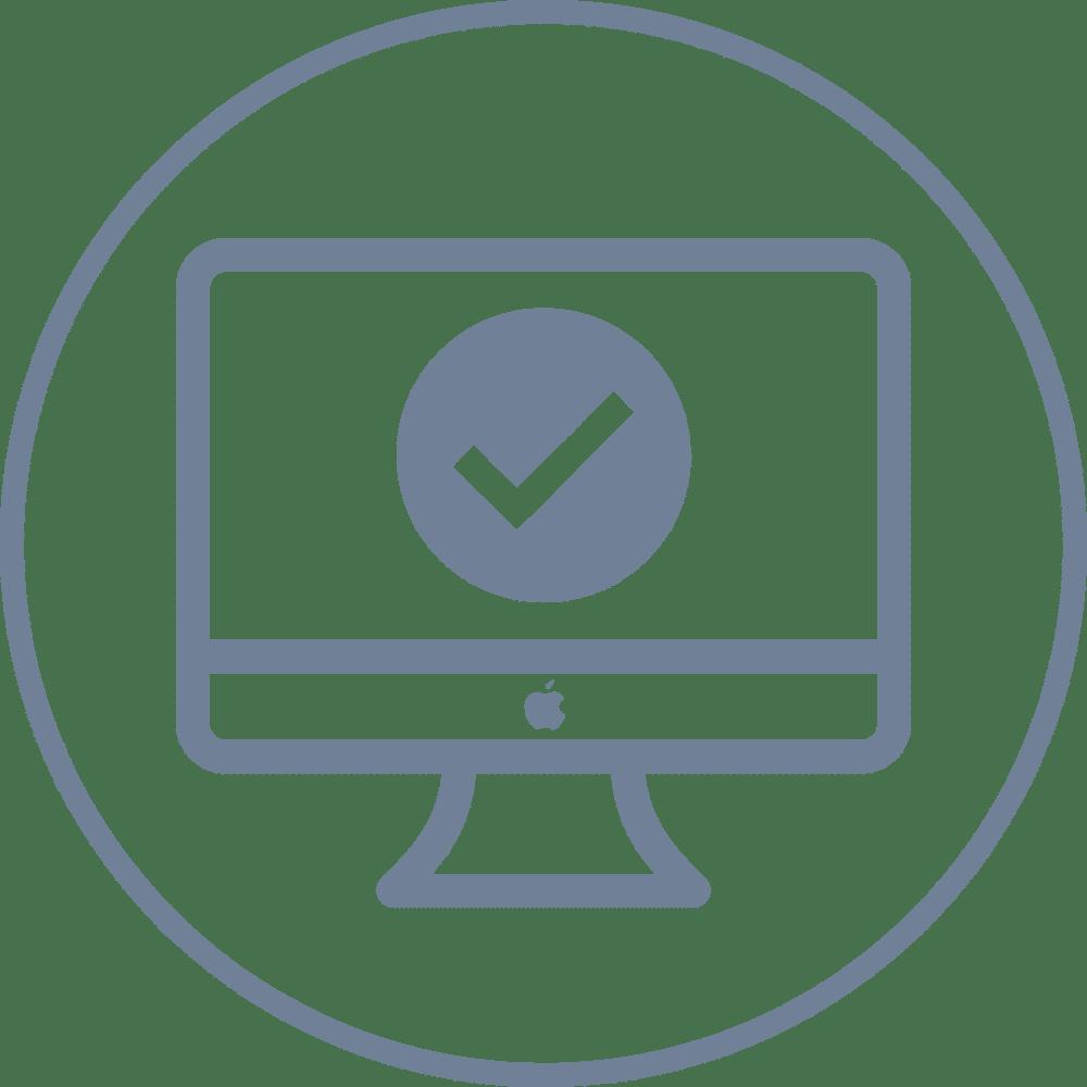 ecommerce-agentur-gießen-online-shop-agentur-höchster-anspruch