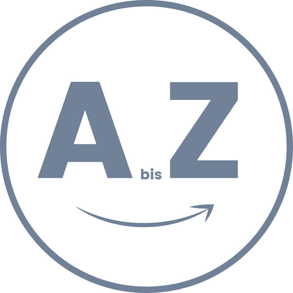 ecommerce-agentur-gießen-online-shop-agentur-gießen-a-bis-z