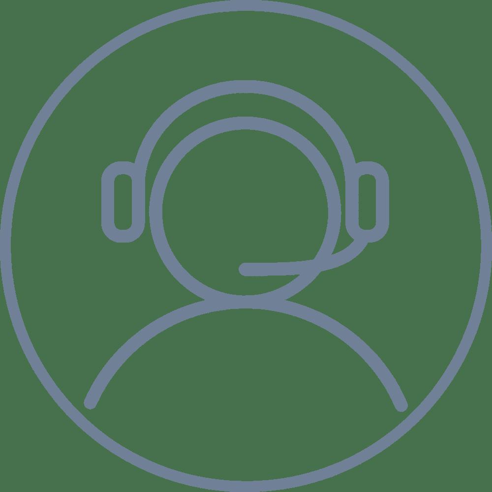 ecommerce-agentur-gießen-online-shop-agentur-gießen-einzigartiger-support